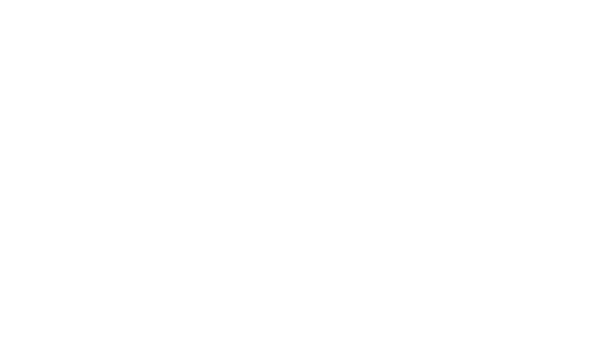 Estonian Literary Magazine logo